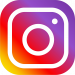 new-instagram-logo-png-transparent